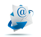 Practice Test on Email Marketing