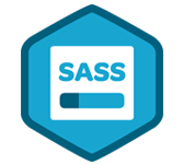 Sass (syntactically Awesome Style Sheets) Tutorial