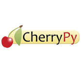 Cherrypy Tutorial