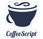 Coffeescript Tutorial