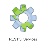 Restful Web Service Tutorial
