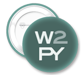 Web2py Tutorial