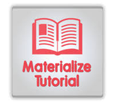 Materialize Tutorial