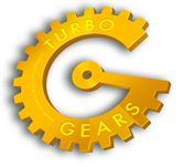 Turbogears Tutorial