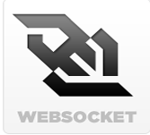 Websockets Tutorial