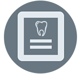 Dental Surgery Billing and Coding