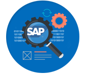 Sap Testing Tutorial