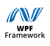 Practice Test on Windows Presentation Foundation(wpf)