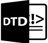 Document Type Definition (dtd) Tutorial