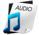 Audio Transcription-AUS,US,UK