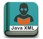 Java Xml Tutorial
