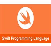 Swift Programming Tutorial