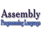 Practice Test on Assembly Programming