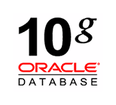 Practice Test on Oracle 10g