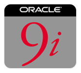 Oracle 9i Practice Tests