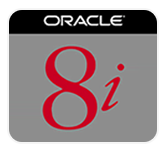 Oracle 8i Tutorial