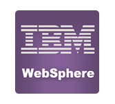 IBM WebSphere Tutorial