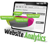 Web Analytics Tutorial