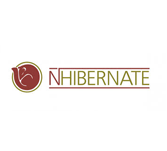 Nhibernate Tutorial