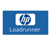 LoadRunner Tutorial