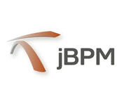 Jbpm Tutorial