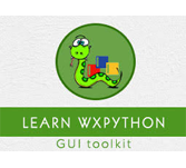 Wxpython Tutorial
