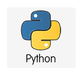 Practice Test on Python