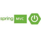 Practice Test on Spring Mvc Framework