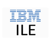 Ibm-ile Tutorial