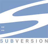 Svn Subversion Tutorial