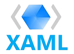 XAML Tutorial
