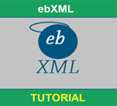 ebXML Interview Questions