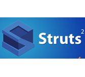 Practice Test on Apache Struts 2