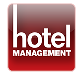 Management Hotel Tutorial