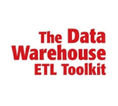 Data Warehouse Etl Toolkit Tutorial