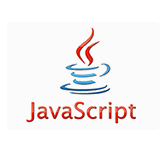 Practice Test on Java Script
