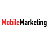 Mobile Marketing Tutorial