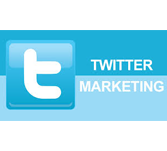 Twitter Marketing Tutorial