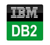 Ibm Db2 Tutorial