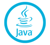 Practice Test on Adv Java
