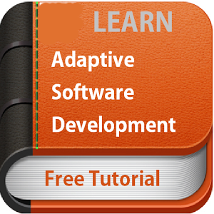 Adaptive Software Development Tutorial