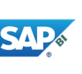 SAP BI Tutorial