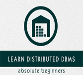 Distributed Dbms Tutorial
