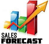 Sales Forecasting Tutorial