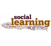 Social Learning Tutorial
