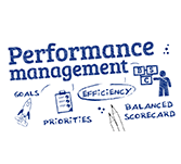 Performance Management Tutorial