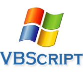 TOP 250+ VBScript Advanced Interview Questions and Answers