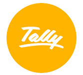 Tally Tutorial