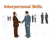 Interpersonal Skills Tutorial