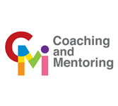 Coaching And Mentoring Tutorial